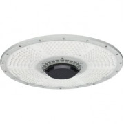 CoreLine High Bay BY121P 840, 25000 lumen, WB, grå