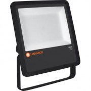 Projektør Ledvance Floodlight LED 180W 6500K, 20000 lumen, sort